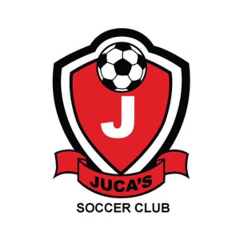 YouthPartner-JUCA