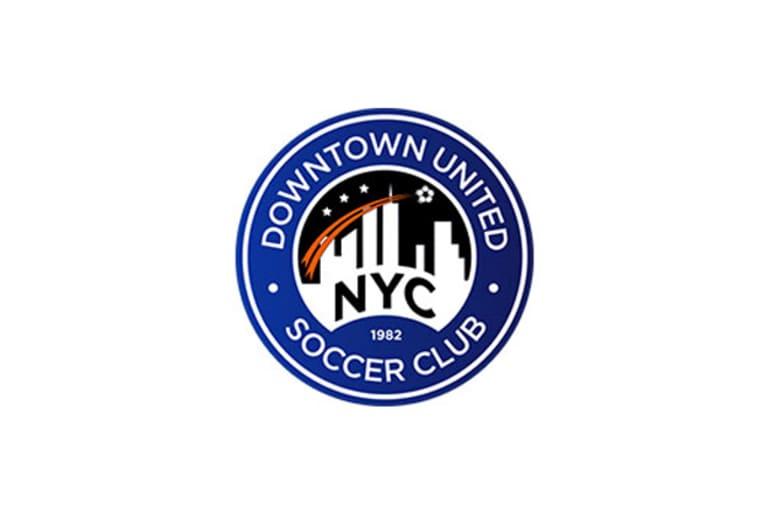 Community Partners - https://newyorkcity-mp7static.mlsdigital.net/elfinderimages/Pictures/community/DowntownUnited-Logo.jpg
