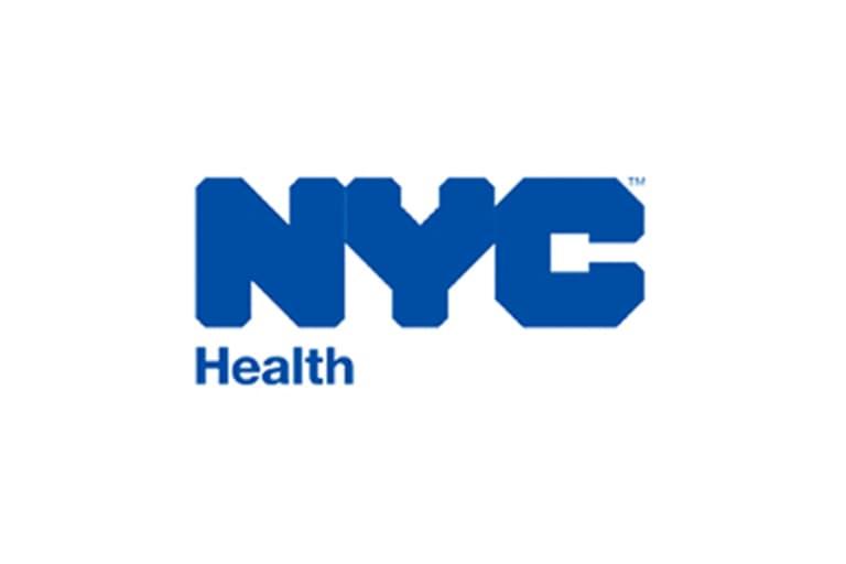 Community Partners - https://newyorkcity-mp7static.mlsdigital.net/elfinderimages/Pictures/community/NYCHealth-Logo-2.jpg