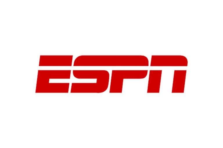Community Partners - https://newyorkcity-mp7static.mlsdigital.net/elfinderimages/Pictures/community/ESPN-Logo.jpg