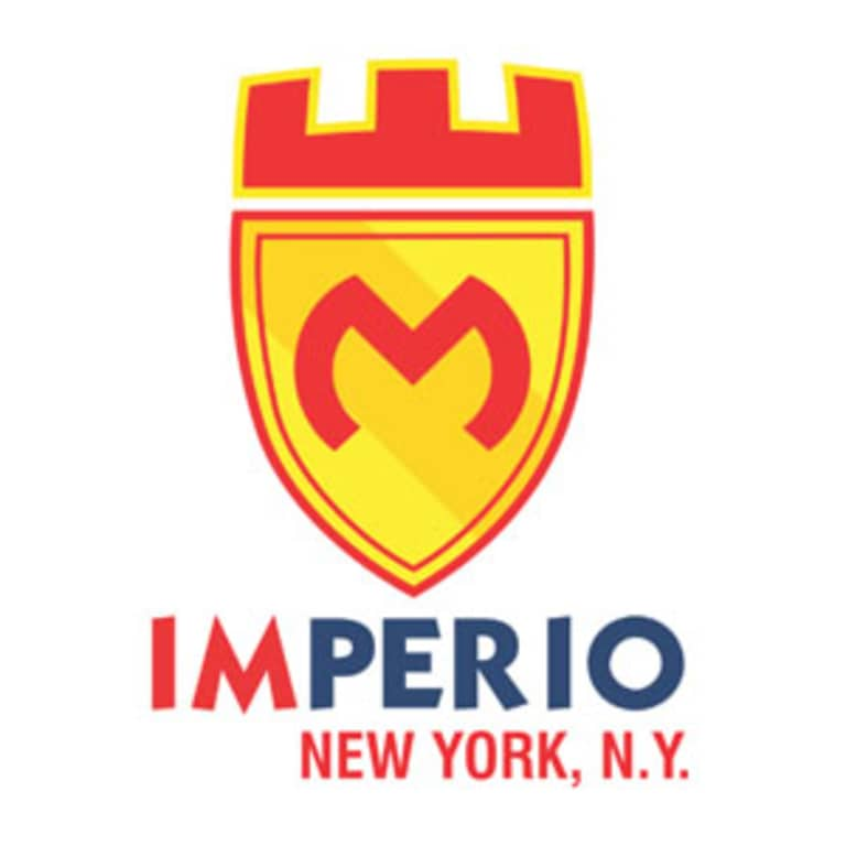 YouthPartner-Imperio