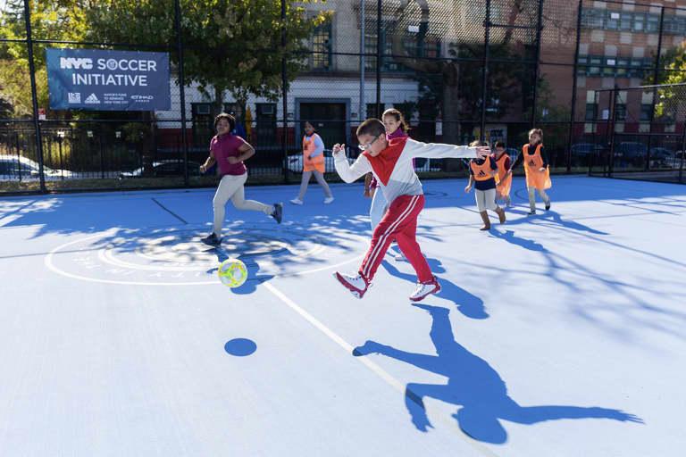 2019 New York City Soccer Initiative - https://newyorkcity-mp7static.mlsdigital.net/elfinderimages/Pictures/community/10102019-NYCSI-Bronx-NoWM-035%20(1).jpg