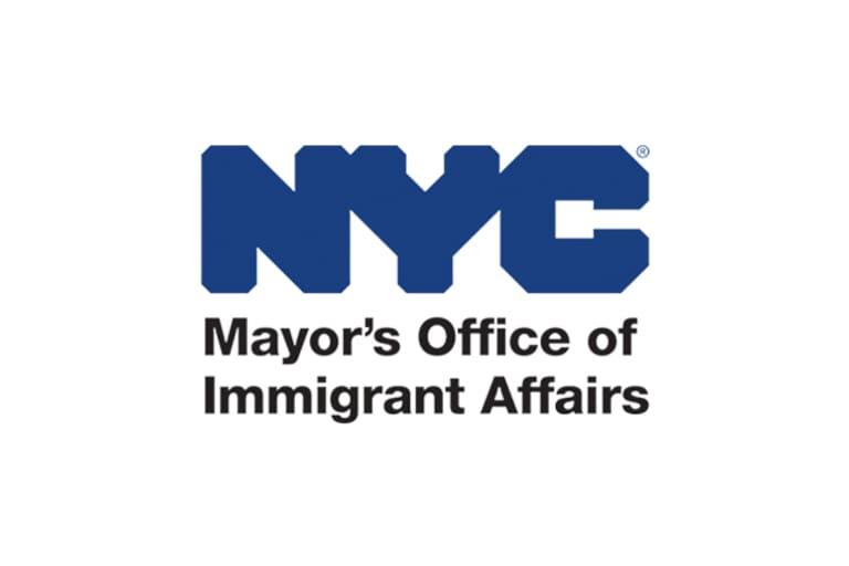 Community Partners - https://newyorkcity-mp7static.mlsdigital.net/elfinderimages/Pictures/community/MayorsOfficeImmigration-Logo.jpg
