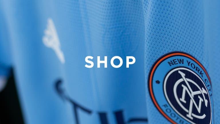 Bronx Blue Kit - https://newyorkcity-mp7static.mlsdigital.net/elfinderimages/Pictures/Kit%20Launch/2021-kit-launch_supporting-cells_shop.jpg