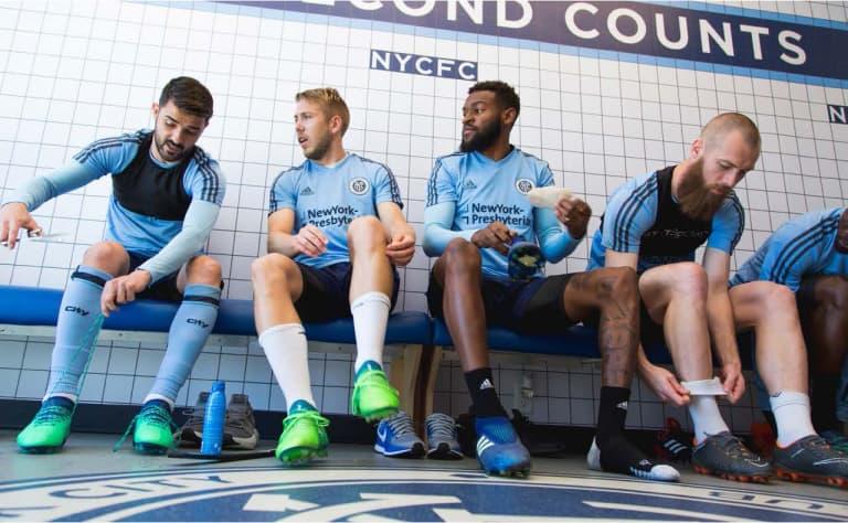 Etihad City Football Academy - https://newyorkcity-mp7static.mlsdigital.net/elfinderimages/Pictures/CFA/CFA_NY_3.jpg