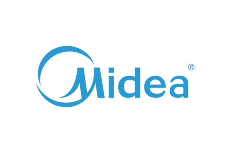 Partnerships - https://newyorkcity-mp7static.mlsdigital.net/elfinderimages/Partners/Partner-MideaLogo.jpg