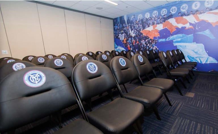 Etihad City Football Academy - https://newyorkcity-mp7static.mlsdigital.net/elfinderimages/Pictures/CFA/CFA_NY_10.jpg