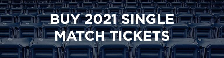 Single Match Tickets - https://newyorkcity-mp7static.mlsdigital.net/elfinderimages/Pictures/Tickets/2000_indie-tix_on_sale.jpg