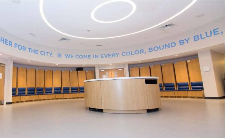 Etihad City Football Academy - https://newyorkcity-mp7static.mlsdigital.net/elfinderimages/Pictures/CFA/CFA_NY_6.jpg