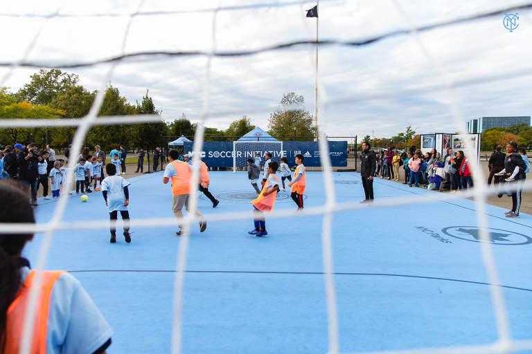 2019 New York City Soccer Initiative - https://newyorkcity-mp7static.mlsdigital.net/elfinderimages/Pictures/community/10102019-NYCSI-Queens-watermark-069.jpg