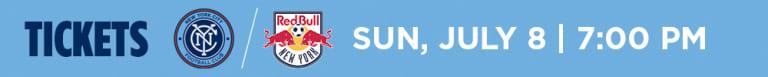 Match Recap: NYCFC 2-1 Toronto -