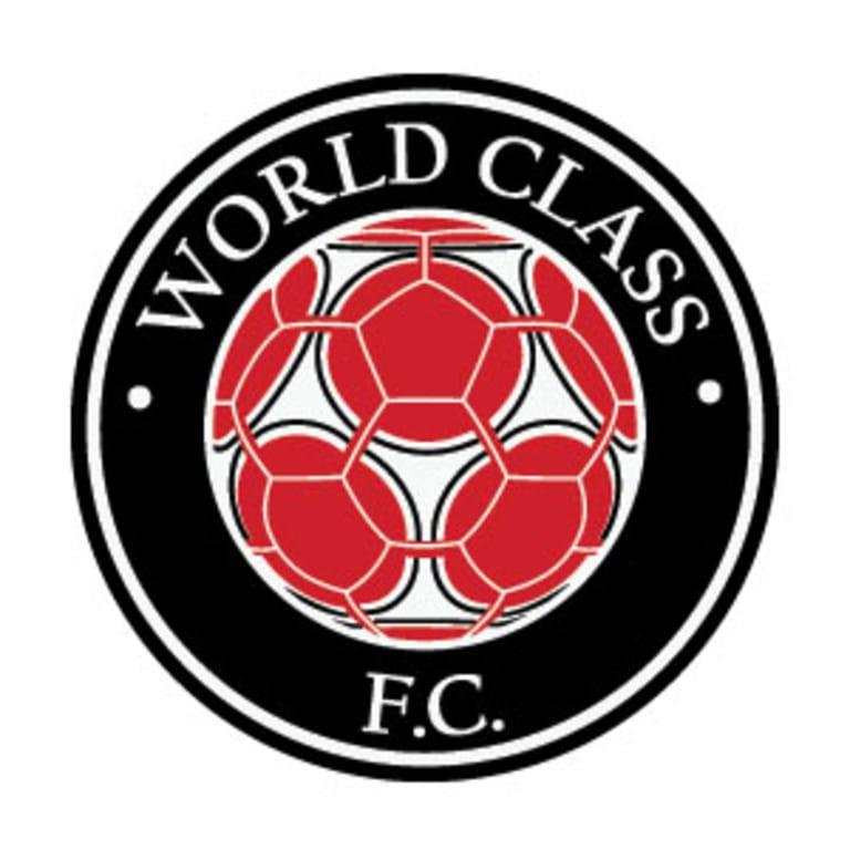 YouthPartner-WorldClassFC