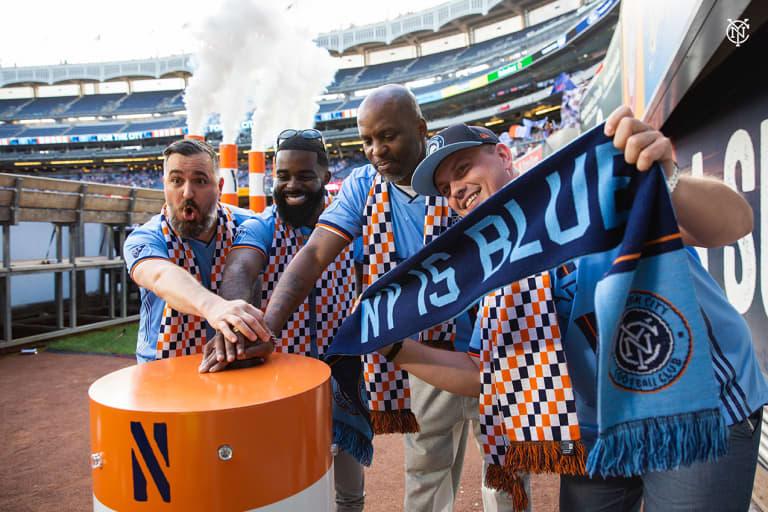 Matchday | Smokestacks - https://newyorkcity-mp7static.mlsdigital.net/elfinderimages/Pictures/Matchday/08242019-NYCvNYRB-watermark-165.jpg