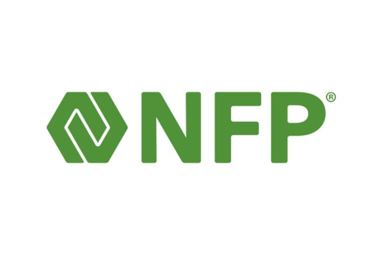 Partnerships - https://newyorkcity-mp7static.mlsdigital.net/elfinderimages/Partners/Sponsor-NFPLogo.jpg