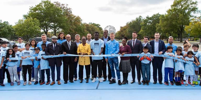 New York City Soccer Initiative - https://newyorkcity-mp7static.mlsdigital.net/elfinderimages/Pictures/community/NYCSI2019iHeader.jpg
