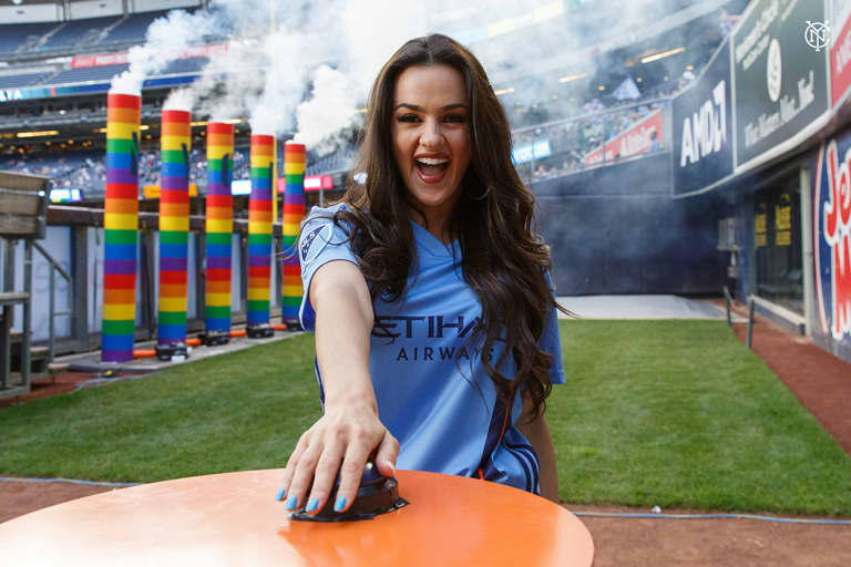 Matchday | Smokestacks - https://newyorkcity-mp7static.mlsdigital.net/elfinderimages/Pictures/Matchday/06062019-NYCvCIN-watermark-130.jpg