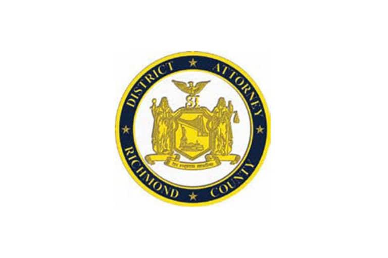 Community Partners - https://newyorkcity-mp7static.mlsdigital.net/elfinderimages/Pictures/community/StatenIslandDA-Logo.jpg