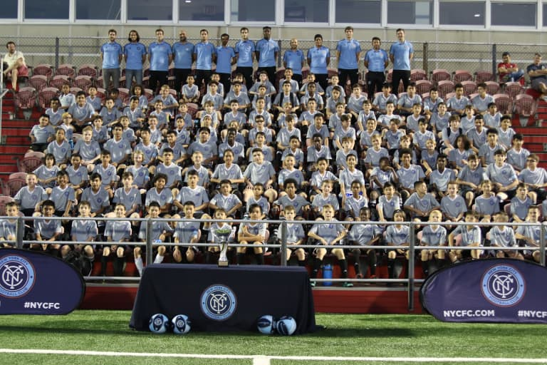 NYCFC Talent Centers - https://newyorkcity-mp7static.mlsdigital.net/elfinderimages/Pictures/Camp/TC%20Group%20Shot.jpeg