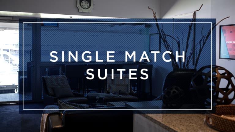 Premium Seating - https://newyorkcity-mp7static.mlsdigital.net/elfinderimages/Pictures/Tickets/premium/landing_page_cell_single_match_suite.jpg