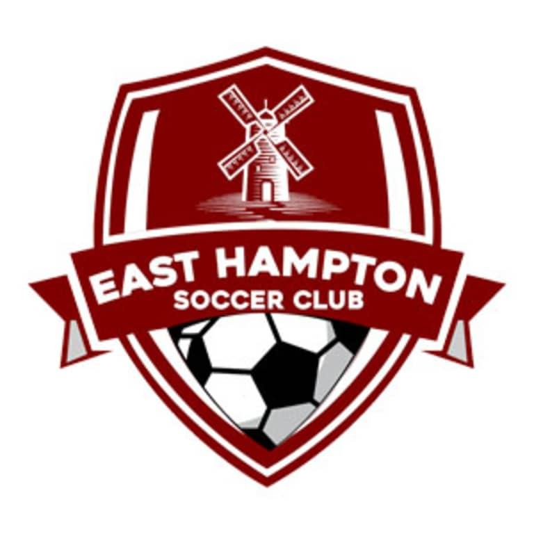 YouthPartner-EastHampton