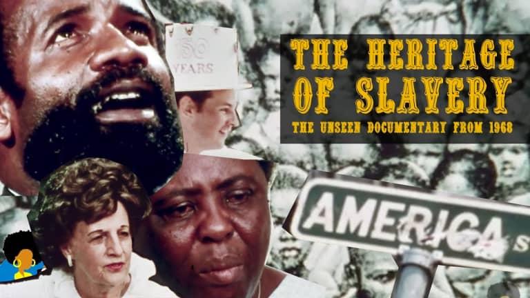 NYCFC Celebrates Black Heritage - https://newyorkcity-mp7static.mlsdigital.net/elfinderimages/Pictures/Black%20Heritage/Movie-HeritageSlavery.jpg