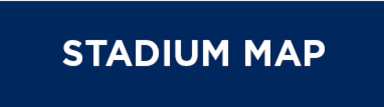 Premium Seating - https://newyorkcity-mp7static.mlsdigital.net/elfinderimages/Pictures/Tickets/premium/Nav-Map.jpg
