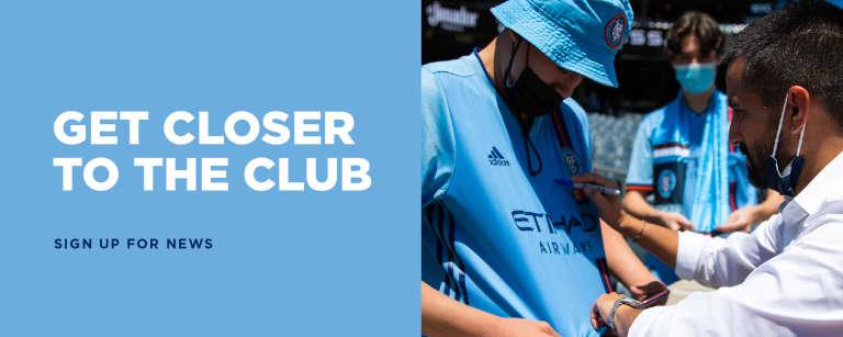 GetCloserToTheClub-Header