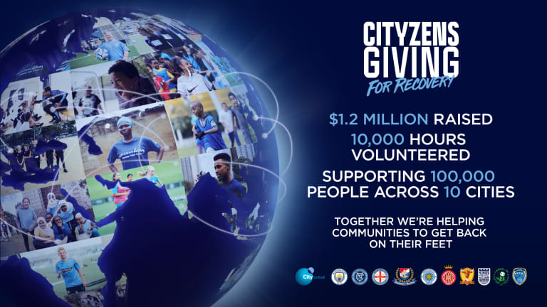 05523 Cityzens Giving for Recovery Update FINAL-2