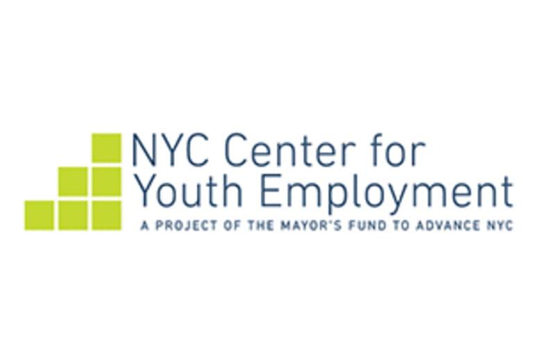 Community Partners - https://newyorkcity-mp7static.mlsdigital.net/elfinderimages/Pictures/community/NYC-CYE-Logo.jpg