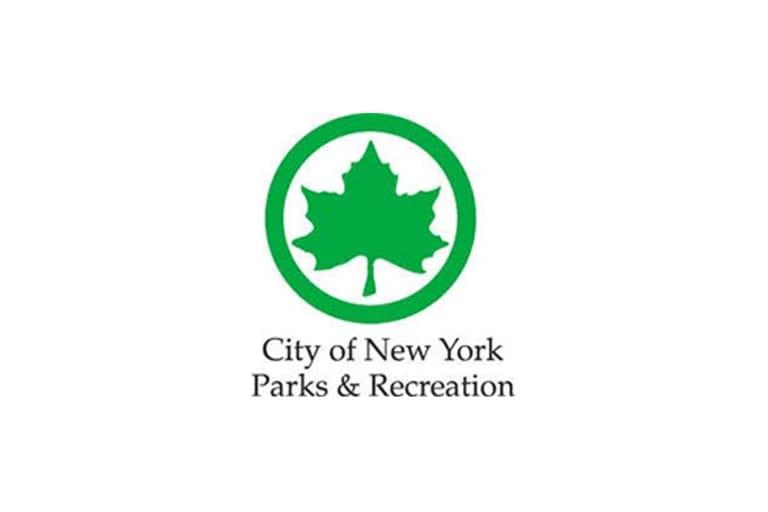 Community Partners - https://newyorkcity-mp7static.mlsdigital.net/elfinderimages/Pictures/community/ParksRec-Logo.jpg