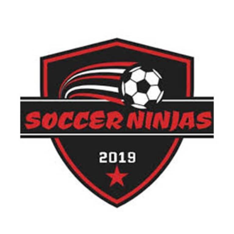 YouthPartner-SoccerNinjas