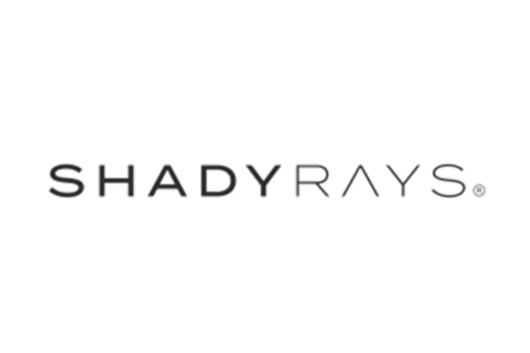 Partnerships - https://newyorkcity-mp7static.mlsdigital.net/elfinderimages/Partners/ShadyRaysLogo.jpg