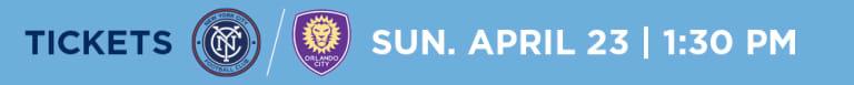 Spotlight: Tommy McNamara vs. San Jose -