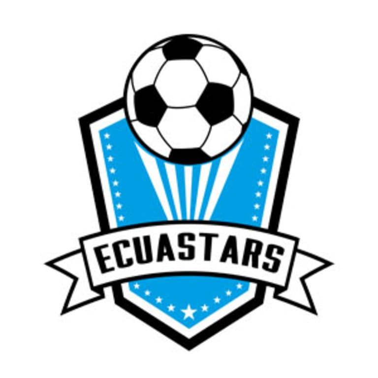 YouthPartner-Ecuastars