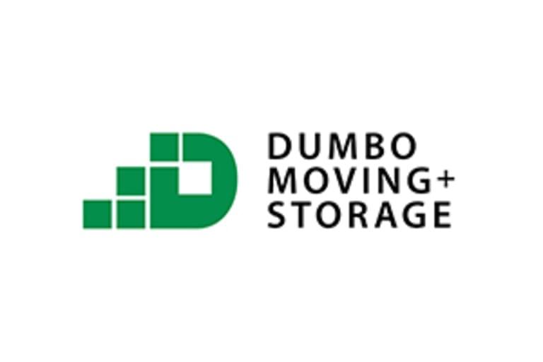 Partnerships - https://newyorkcity-mp7static.mlsdigital.net/elfinderimages/Partners/DumboLogo.jpg