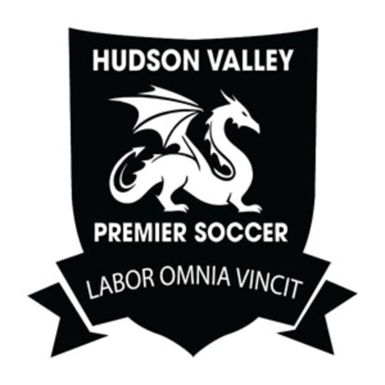 YouthPartner-HudsonValley