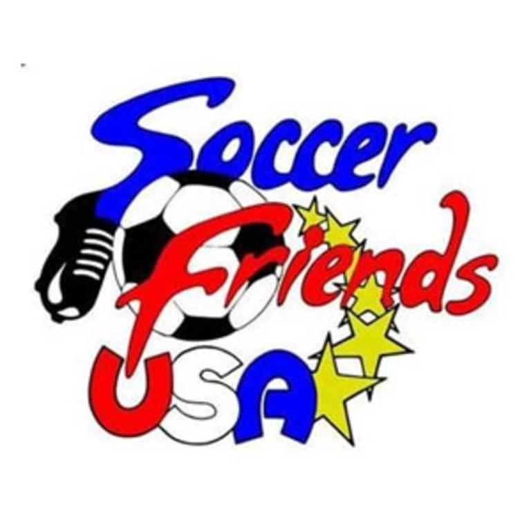 YouthPartner-SoccerFriends