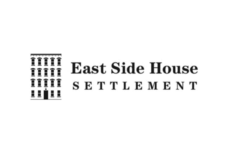 Community Partners - https://newyorkcity-mp7static.mlsdigital.net/elfinderimages/Pictures/community/EastSideHouse-Logo.jpg