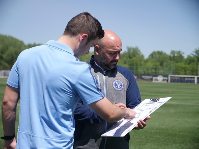 Club Coaching Services - https://newyorkcity-mp7static.mlsdigital.net/elfinderimages/Pictures/Camp/CoachingStaff2.jpeg