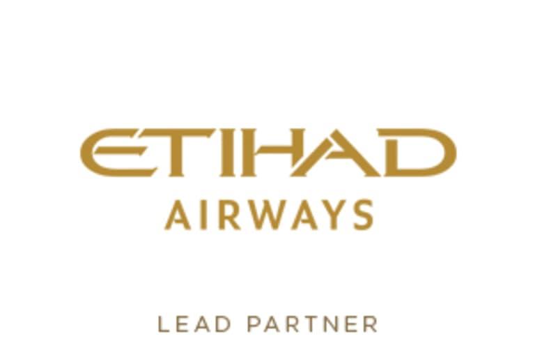 Partnerships - https://newyorkcity-mp7static.mlsdigital.net/elfinderimages/Partners/EtihadLogo-2020.jpg