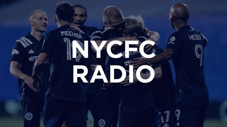 Broadcast - https://newyorkcity-mp7static.mlsdigital.net/images/NYCFC-Radio-HP2.jpg?NBvVGE.m9XkuEZxPK4G.TU_B4Fx.S9Cr