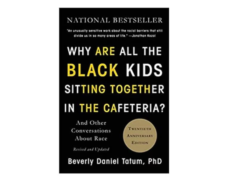 NYCFC Celebrates Black Heritage - https://newyorkcity-mp7static.mlsdigital.net/elfinderimages/Pictures/Juneteenth/Book2.jpg