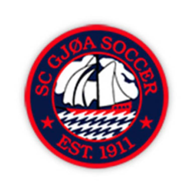 YouthPartner-SCGjoa