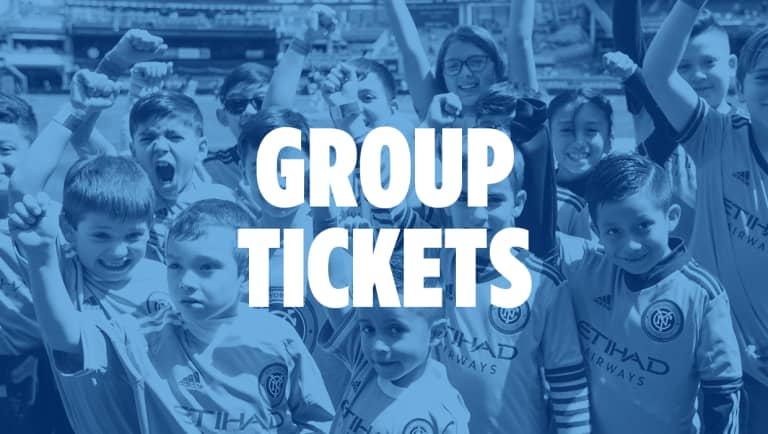 1240x700_ticket-button_WEB_groups