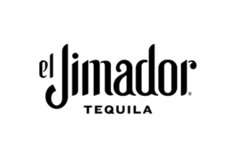 Partnerships - https://newyorkcity-mp7static.mlsdigital.net/elfinderimages/Partners/Sponsor-ElJimador.jpg