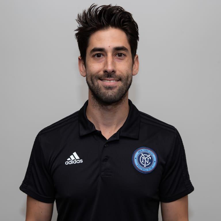 NYCFC Boys Academy - Coaching Staff - https://newyorkcity-mp7static.mlsdigital.net/elfinderimages/Pictures/academy/Danny%20Cepero.jpg