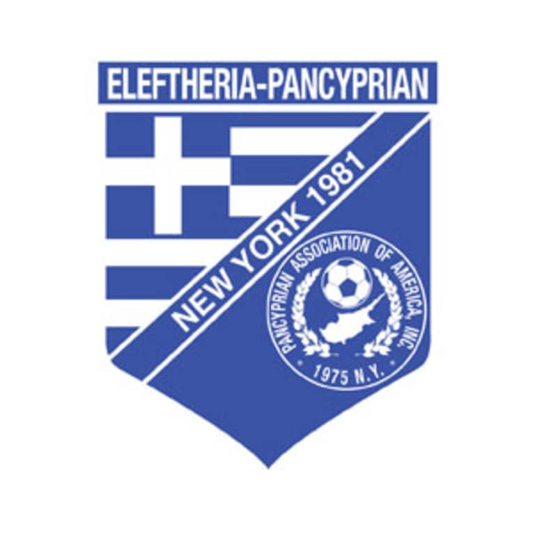 YouthPartner-Eleftheria