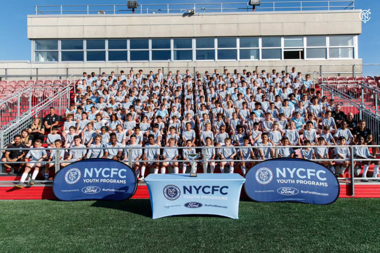 NYCFC Talent Centers - https://newyorkcity-mp7static.mlsdigital.net/elfinderimages/Pictures/Camp/2019%20Talent%20Center%20Cup%20Group.jpeg