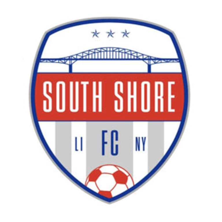 YouthPartner-SouthShore