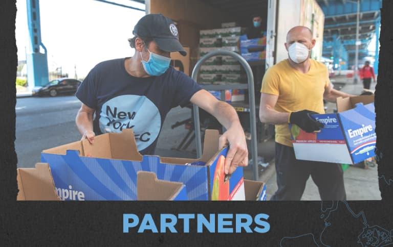 FTC-Partners2